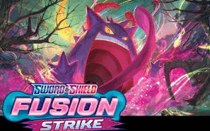 Pokemon-TCG-Fusion-Strike