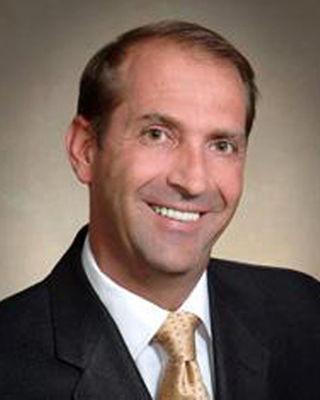 Gabriel Simon