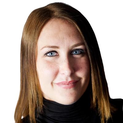 Sabrina Grisé