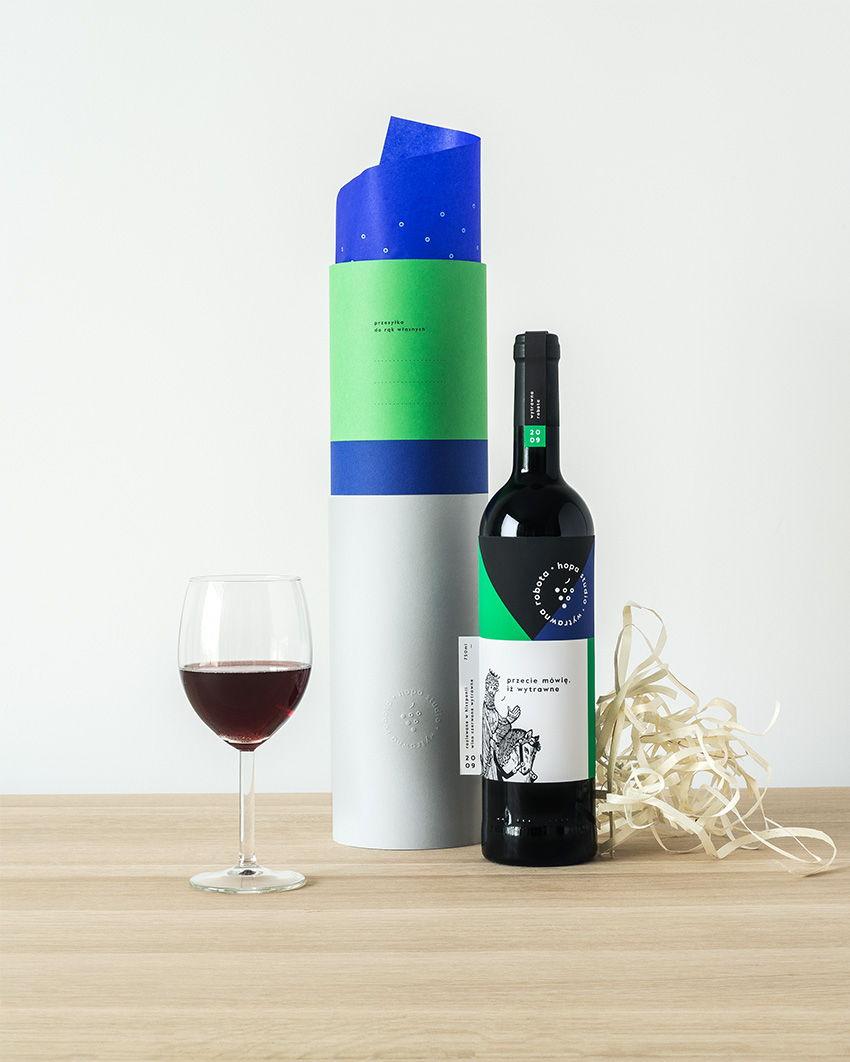 wino_06B.jpg