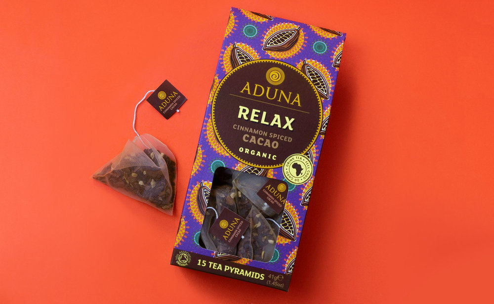 CarterWong_Aduna_Tea_Packaging_7.jpg
