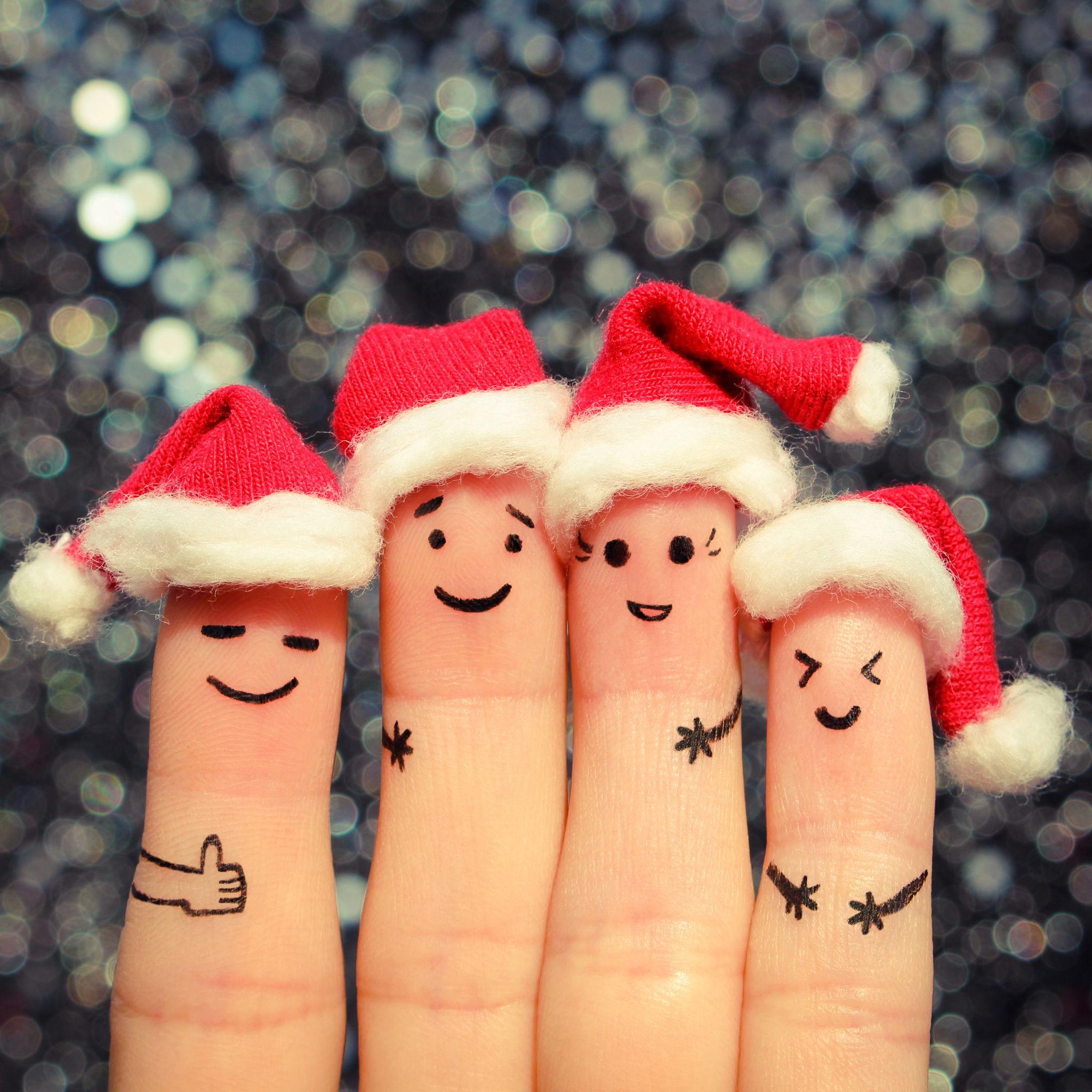 iStock-588236708 finger santas.jpg