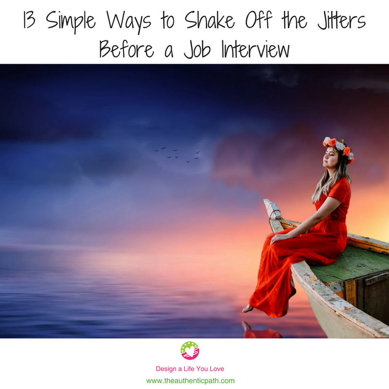 13 Simple Ways to Shake Off the Jitters Before a Job Interview.png