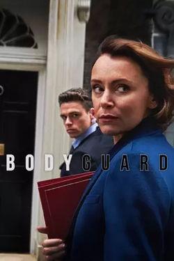 Bodyguard's BG