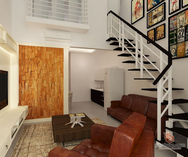 vanguard-design-studio-vanguard-cr-sdn-bhd-minimalistic-modern-malaysia-wp-kuala-lumpur-dry-kitchen-living-room-others-interior-design