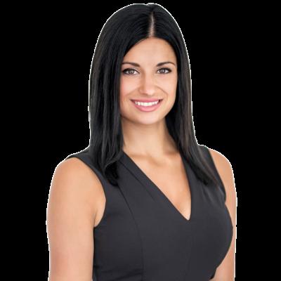 Sara-Christine Troini