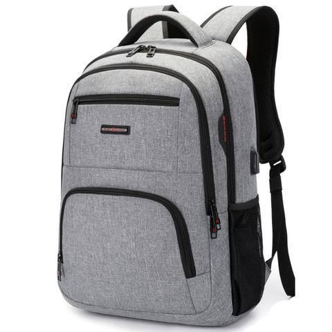 Oxford Backpacks