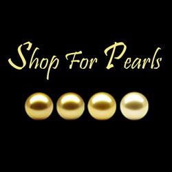 Shop for Pearl