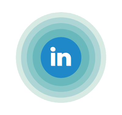 Your LinkedIn Group credibility will soar!