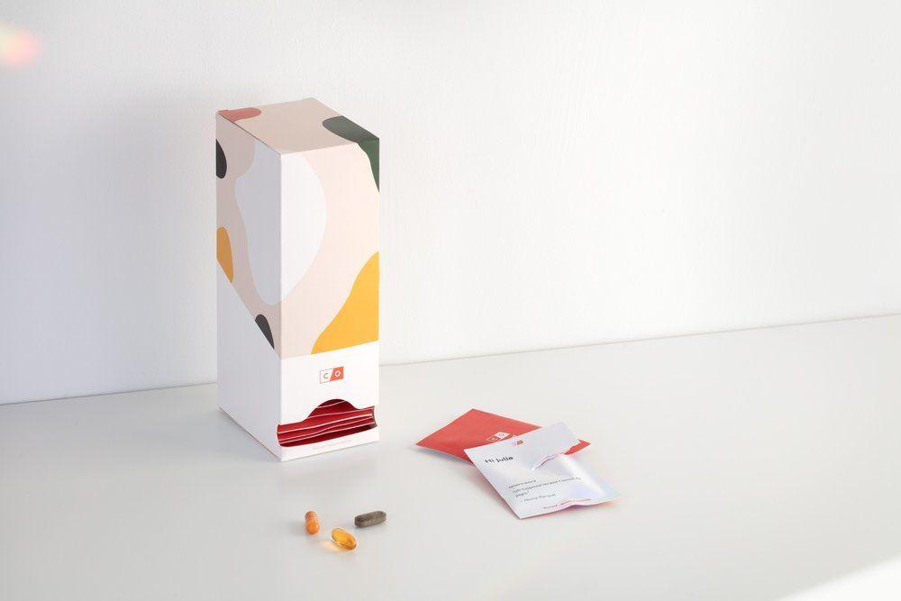 packaging-jpg-1505619360.jpg