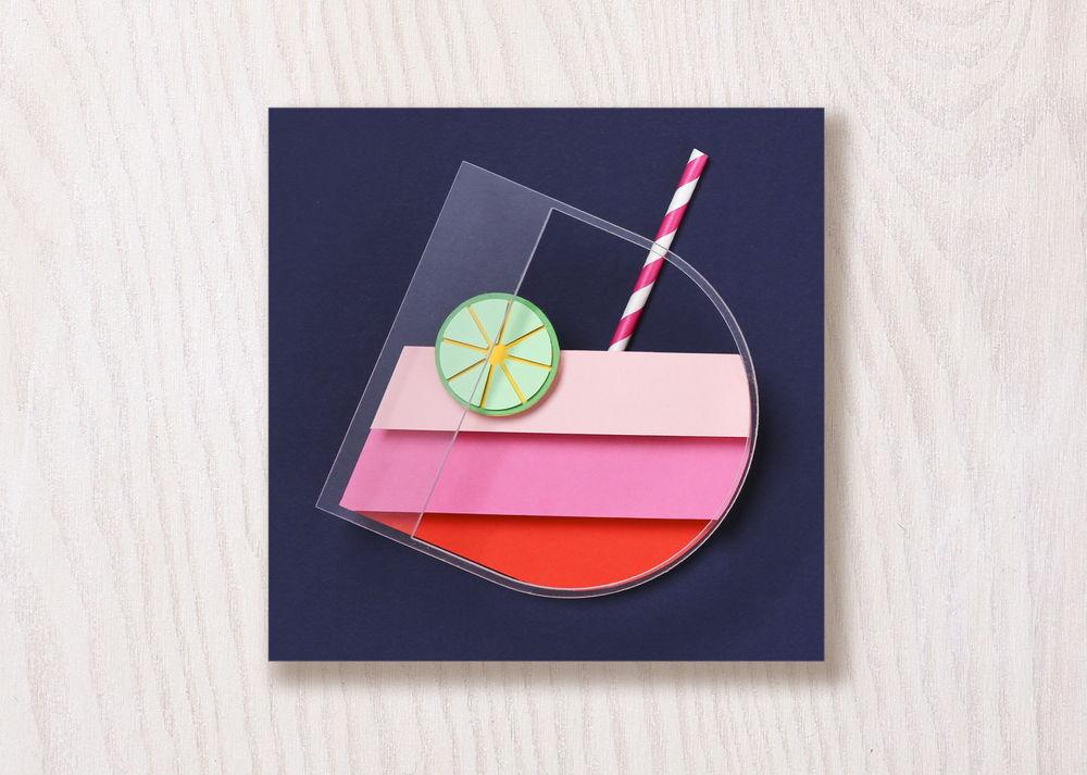 wp_icon_drinking_2.jpg