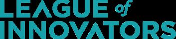 League-of-Innovators-Logo