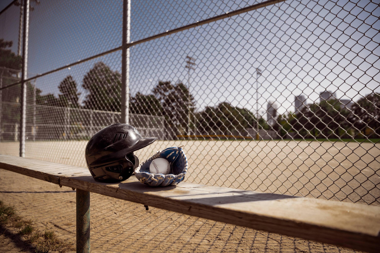 Restlesscraft Breakers Box And Case Baseball Card Breaks Live 2019