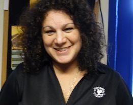Mrs. Kondiles , Private Pre-Kindergarten 1 Lead Teacher