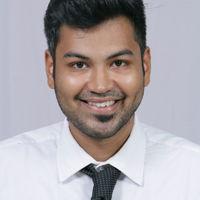 Ram Srinivas