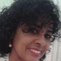 Eulália Silva