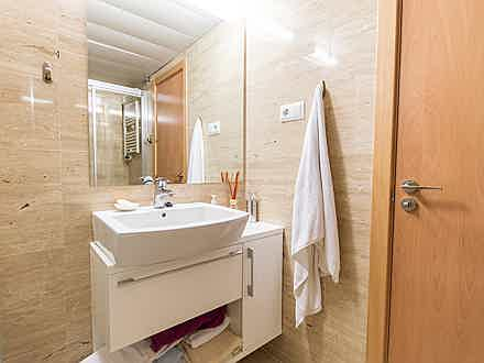 Sanchinarro Madrid - Baño 1 - Web.jpg