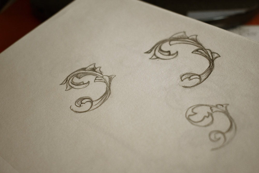4 Scroll Sketches.jpg