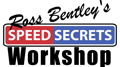 Ross Bentley's Speed Secrets Workshop
