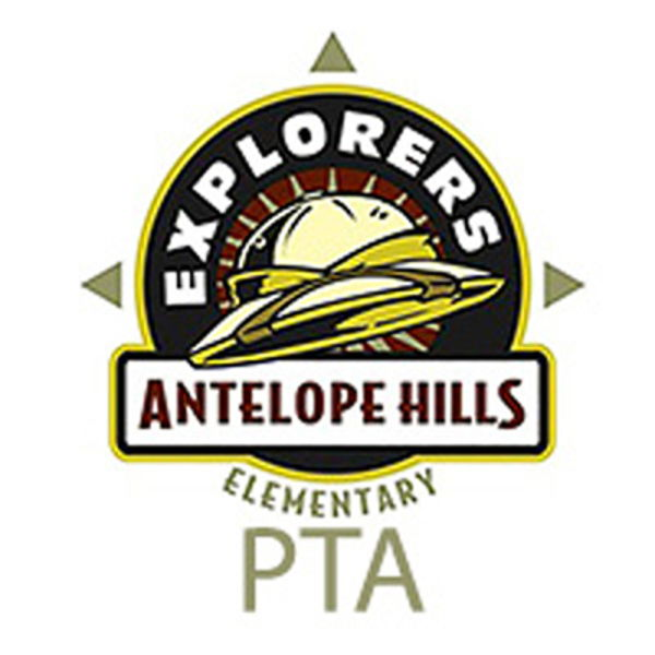 Antelope Hills Elementary PTA
