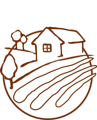 trace-back-to-farm-logo