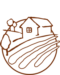 trace-back-to-farm-logo