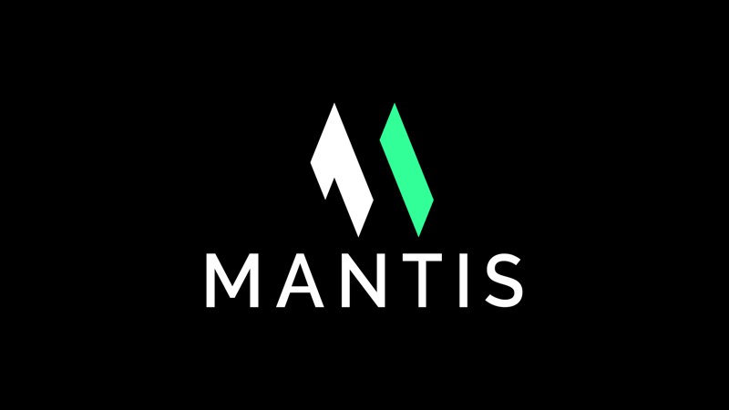 The new Mantis: Bringing security and stability to the Ethereum Classic ecosystem