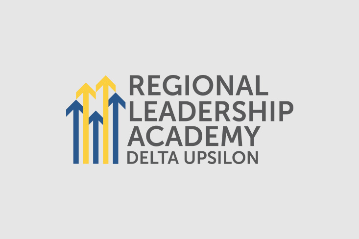 Image for Regional Leadership Academy