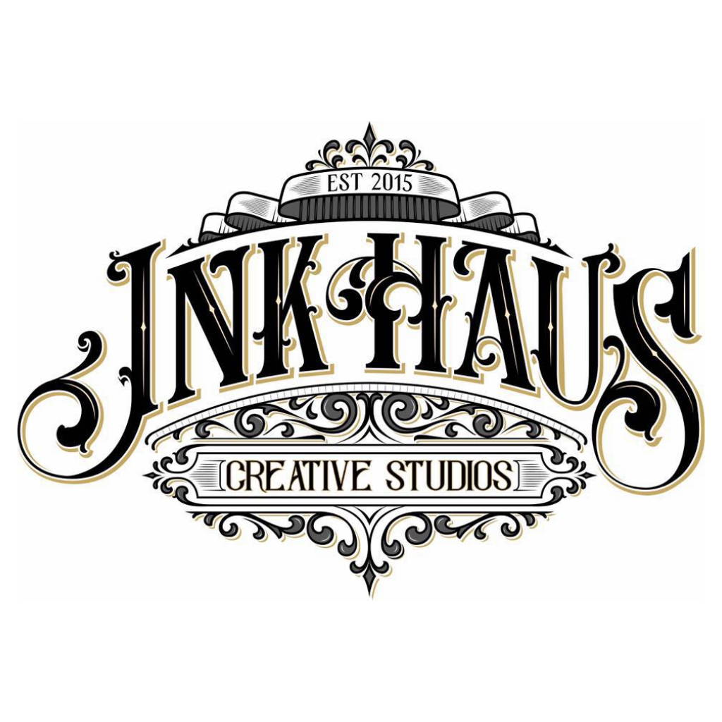 Ink Haus Creative Studios is a Official Stockist of Aussie Inked Tattoo Care