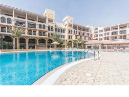 Jumeirah Village Circle  Buyer Guide