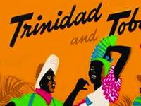 صورة CARNIVAL: Trinidad & Tobago
