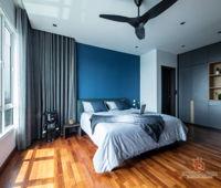 excellent-pro-builder-minimalistic-malaysia-selangor-bedroom-3d-drawing