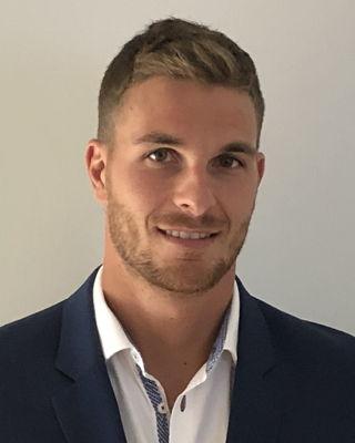 Marc Girouard