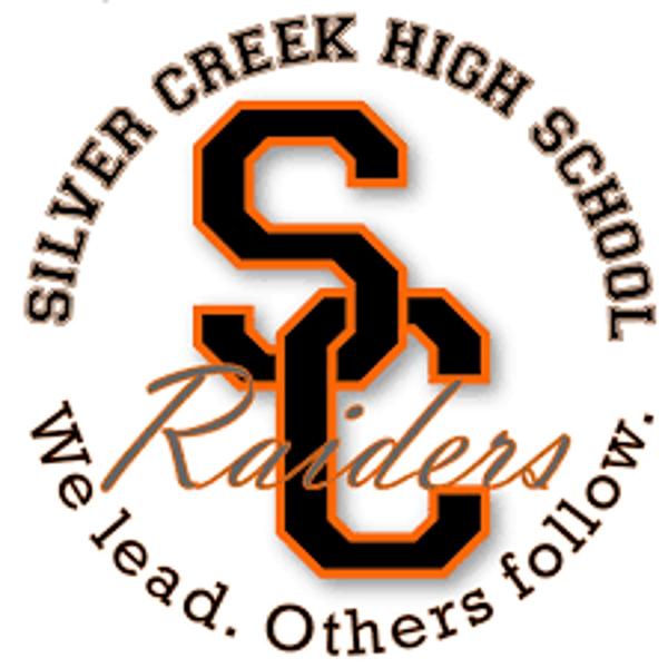 Silver Creek High PTSA