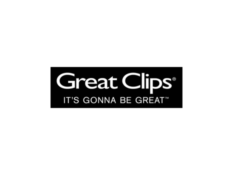 Great Clips Gift Card