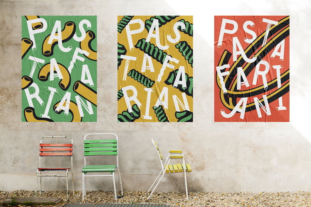 Pastafarian_Posters.jpg