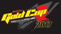 TCKC Gold Cup