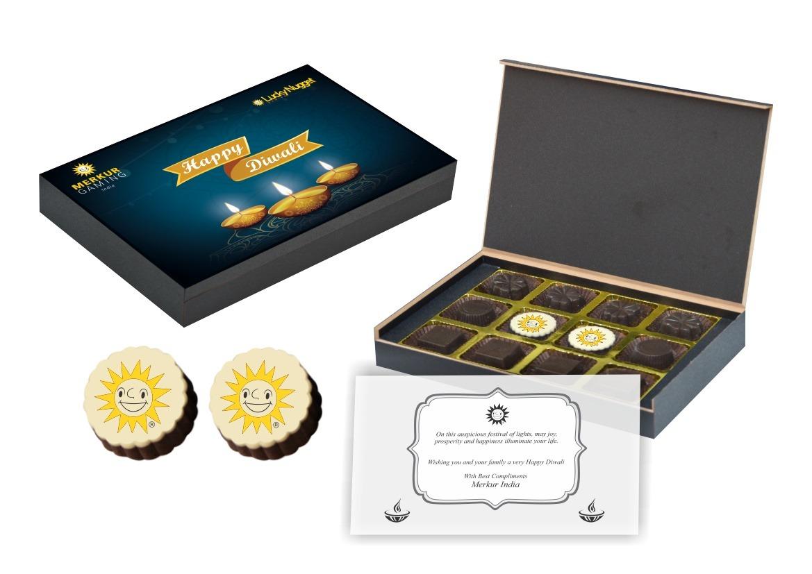 Creative Diwali Gifts