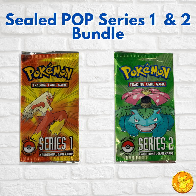 POP-Series-1-2-Pack-Pokemon