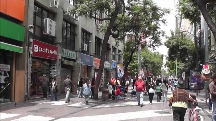 75ab298882e45 Lua Santos adicionou foto de Santiago Foto 1