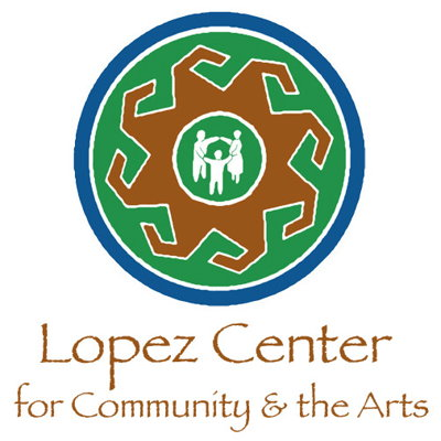 Lopez Spirit Award Nominations