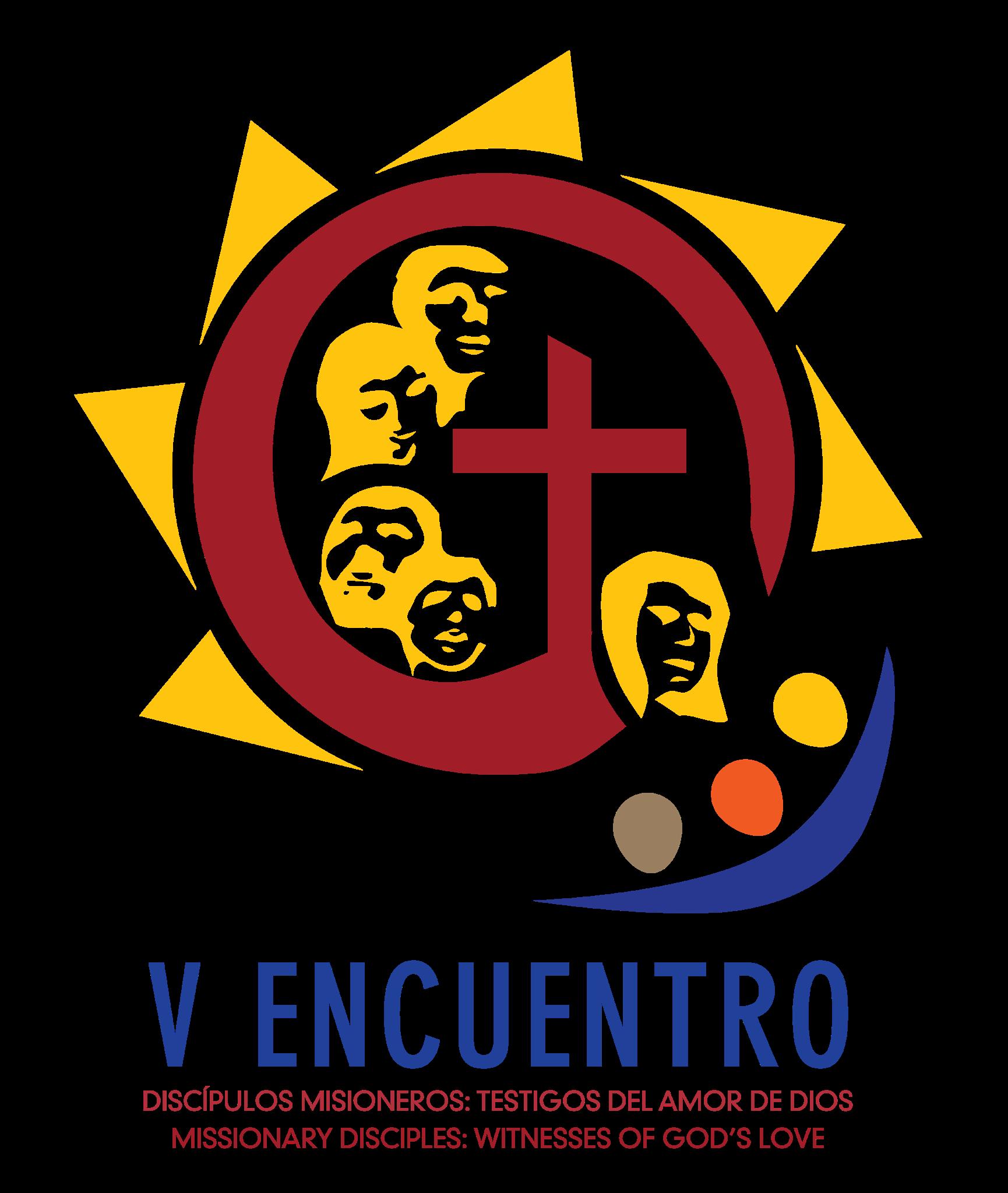 V-EncuentoLogo-bilingual.png