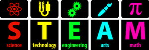 Image for Learn About Robots During STEAM Programs