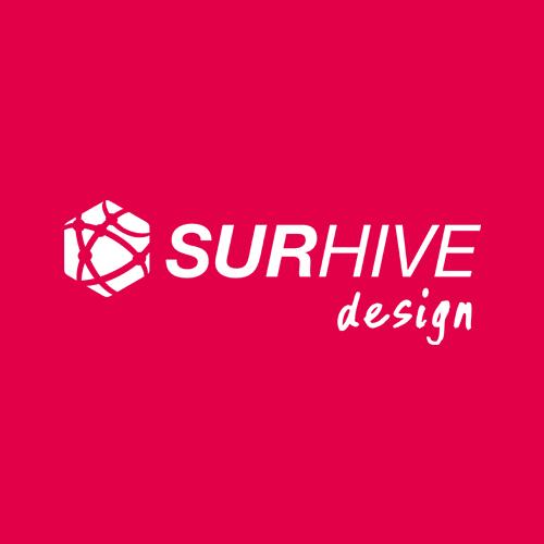 SurhiveDesign