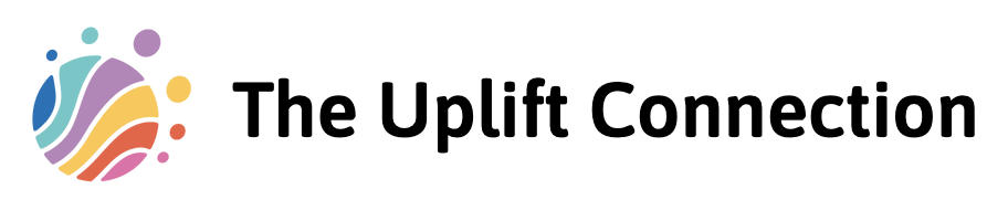 The Uplift Connection