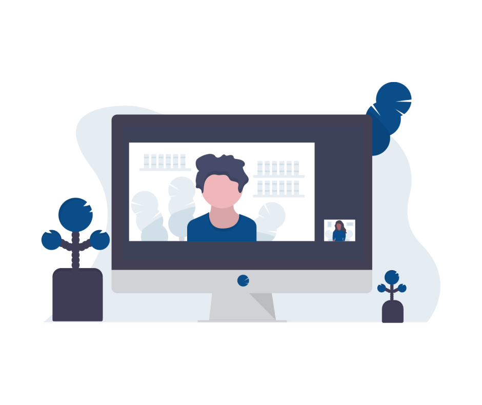 Paxity video chat