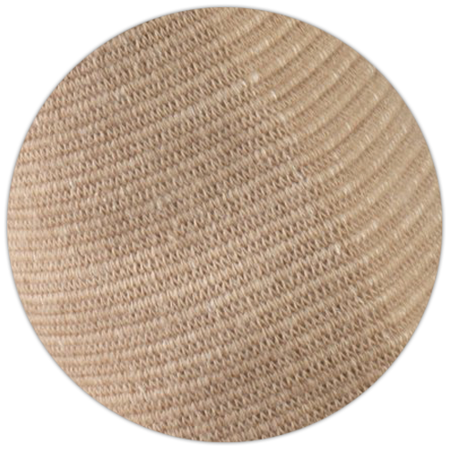 SOFT ELASTIC BLEND FABRIC