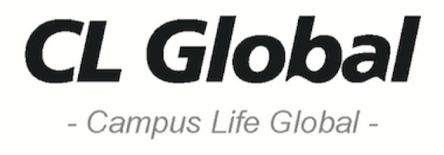 Antai Global Summer Program 2019