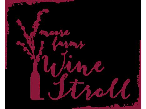 Wine Weekend Getaway