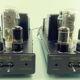 Cary Audio CAD-572se